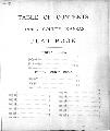 Plat book of Finney County, Kansas - 2