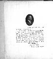 Plat book of Finney County, Kansas - 3