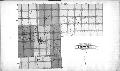 Plat book of Finney County, Kansas - 4