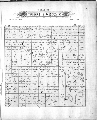 Plat book of Finney County, Kansas - 6