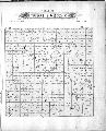 Plat book of Finney County, Kansas - 6