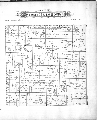 Plat book of Finney County, Kansas - 7