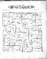 Plat book of Finney County, Kansas - 7