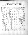 Plat book of Finney County, Kansas - 9