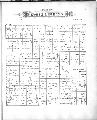 Plat book of Finney County, Kansas - 12