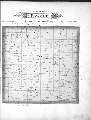 Plat book, Smith County, Kansas - 4