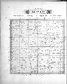 Plat book, Smith County, Kansas - 5