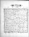 Plat book, Smith County, Kansas - 9