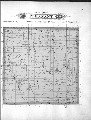 Plat book, Smith County, Kansas - 10