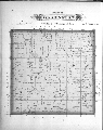 Plat book, Smith County, Kansas - 11