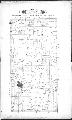 Plat book of Rice County, Kansas - 3 & 4