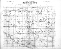 Plat book of Rice County, Kansas - 2