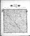 Plat book of Rice County, Kansas - 5