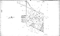 Plat book of Rice County, Kansas - 7 & 8