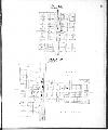 Plat book of Rice County, Kansas - 10