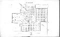 Plat book of Rice County, Kansas - 11 & 12