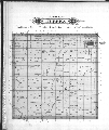 Plat book of Rice County, Kansas - 13