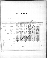 Plat book of Rice County, Kansas - 14