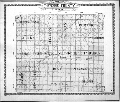 Standard atlas of Cheyenne County, Kansas - 7
