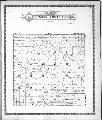Standard atlas of Cheyenne County, Kansas - 9