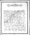 Standard atlas of Cheyenne County, Kansas - 11
