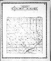 Standard atlas of Cheyenne County, Kansas - 13