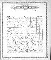 Standard atlas of Cheyenne County, Kansas - 15