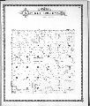 Standard atlas of Cheyenne County, Kansas - 17