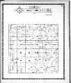 Standard atlas of Cheyenne County, Kansas - 21