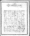 Standard atlas of Cheyenne County, Kansas - 23