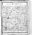 Standard atlas of Cowley County, Kansas - 7