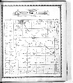 Standard atlas of Cowley County, Kansas - 21