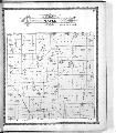 Standard atlas of Cowley County, Kansas - 23