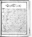 Standard atlas of Cowley County, Kansas - 27