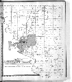 Standard atlas of Cowley County, Kansas - 29