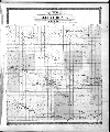 Standard atlas of Ellis County, Kansas - 7