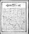 Standard atlas of Ellis County, Kansas - 9