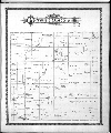 Standard atlas of Ellis County, Kansas - 11