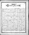 Standard atlas of Ellis County, Kansas - 13