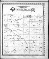 Standard atlas of Ellis County, Kansas - 15