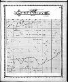 Standard atlas of Ellis County, Kansas - 17