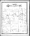 Standard atlas of Ellis County, Kansas - 19
