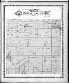 Standard atlas of Ellis County, Kansas - 25