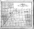 Standard atlas of Edwards County - 7