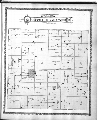 Standard atlas of Edwards County - 9