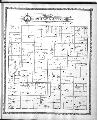 Standard atlas of Edwards County - 13
