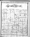 Standard atlas of Edwards County - 17