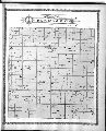 Standard atlas of Edwards County - 19