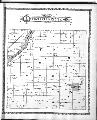 Standard atlas of Edwards County - 21