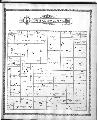Standard atlas of Edwards County - 23